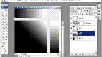 [PS]Photoshop CS3 线性加深混合模式