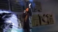 科大男生歌唱模仿王菲MV(背影)