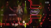【1080P】20140308 蔡依林《Intel菜市�雒�同���》-「舞��」