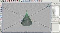 Maya三维动画制作教程之一:Maya基础应用