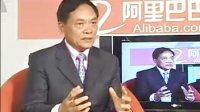 孙建亚:全球金融危机下的海外投资契机