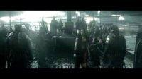 2014最新电影美国大片300勇士帝国的崛起精彩预告看点片花