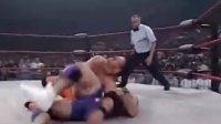 【中文字幕】TNA PPV 2008年6月8日 Slammiversary CD2 【