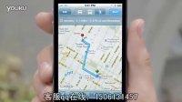郑州iphone4换屏幕 iphone4换屏幕多少钱 iphone4s换屏幕价格