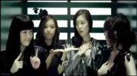 【JIAOⅡ】新女团Secret出道单曲——《I Want You Back》 MV