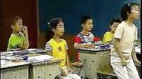 二年级 万以内的加法和减法(一)(小学数学二年级优质课课堂教学实录)