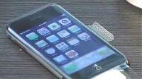 真人视频解说:国内iPhone破解完全解密