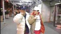 ダウンタウンのガキの使いやあらへんで!! - DVD 第4巻 Disc2 抱腹絶倒列伝!新作トーク