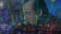 Rahat Fateh Ali Khan - Man ki Lagan