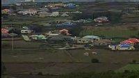 视频: 韓國濟州島賭場中介洗碼15698100146【友利李思思】