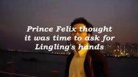 白雪公主和白马王子的故事
