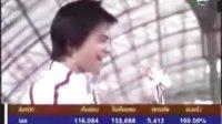 Thai lakorn - Nong Miew kiew petch  1 ( 1 )