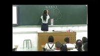 小学二年级品德与生活优质课展示《诚实的花朵》粤教版_史老师