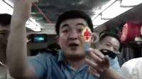 视频: qq三国怎么赚钱快 天龙八部怎么赚钱快 大唐无双怎么赚钱快