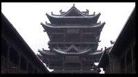 《白银帝国》幕后纪录片(中)