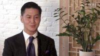 吴继炜:中国房地产价格可能下降10%至15%
