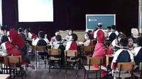 小学一年级思想品德优质课展示《小小一粒米》_杨勤文