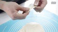 《范美焙亲》第一季-40 欧式面包 高清