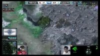 SPL2014 FlaSh(KT) vs DongRaeGu(MVP) 第3场