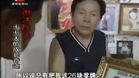 岳阳照片整容院体验湘江探源