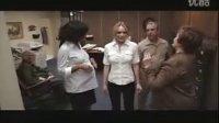 《产前阵痛》先行预告片