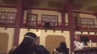 霹雳封灵岛[布袋戏][台语中字] 01