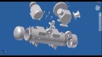 《风动机械特色产业教学资源建设(教材)》成果介绍 (3播放)