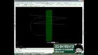 cad2010下载 序列号cad天正软件下载