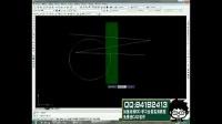 cad2009下载cad三维图快捷键