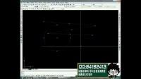 cad2009机械制图教程浩辰cad2010教程