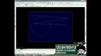 cad2010基础视频教程cad三维制图下载
