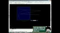 2004cad基础教程cad教程云中帆14