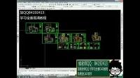 cad2010电气下载免费cad机械制图