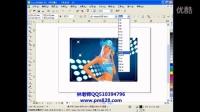 西藏平面设计教程大全平面设计软件平面设计师速成宝典