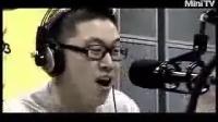 欧阳靖 MC Jin  侧田 : 香港女仔