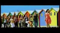 印度电影《未知死亡》预告片