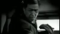 故事片《兰兰和冬冬》1958天马