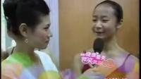 微笑武汉宣传片之美女专访版