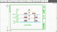 CAD2009建筑制图基础教程7