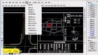控规GPCADK图则生成制作演示教程