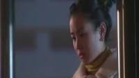 韩国电视剧 兄妹契约 3