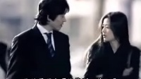 你的爱情,在哪边 全智贤轰动韩国广告