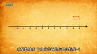 超级课堂 平面直角坐标系(一)