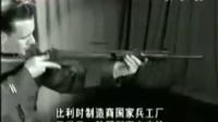 武器至尊排行榜 十大步枪