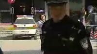 上海商学院发生火灾4名女生跳楼逃生身亡