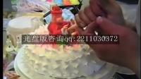 怎样用面包机做蛋糕_沈阳蛋糕_香蕉雪纺蛋糕_