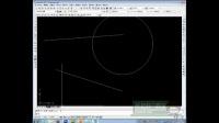 cad2007教程-et服装cad软件教程