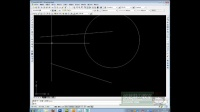 CAD三维绘图教程﹝﹞、。侯老师十天学会CAD课程