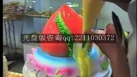 微波炉蛋糕模具_乳酪蛋糕做法_王森裱花生日蛋糕_
