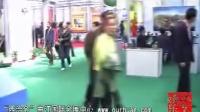 """【拍客】城市魅拍:西安""""西洽会""""曲江国际会展中心"""